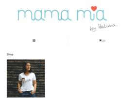 mamablog-mamamia.com