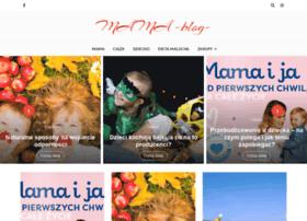 mamablog.pl
