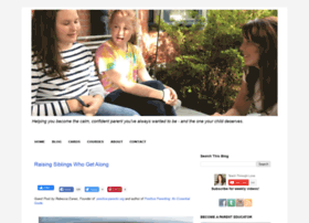 mamablog.teach-through-love.com