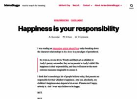 mamablogga.com