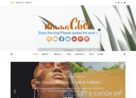 mamachel.com
