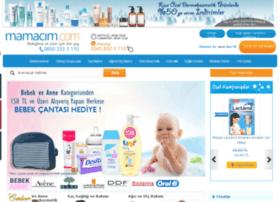 mamacim.com