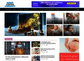 mamacontracorriente.com
