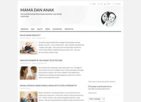 mamadananak1.blogspot.com