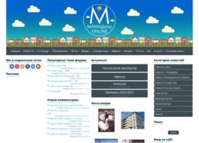 mamadisch.my1.ru