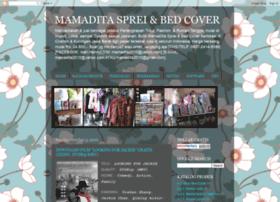 mamadita2010.blogspot.com