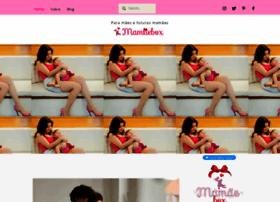 mamaebox.com.br