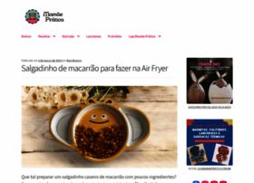 mamaepratica.com.br