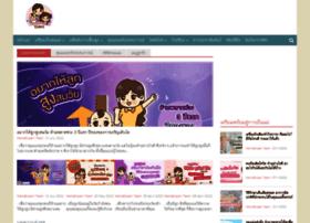 mamaexpert.com