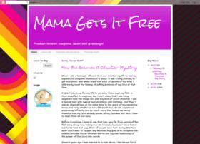 mamagetsitfree.blogspot.com