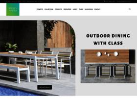 mamagreen.com.au