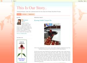 mamahanan.blogspot.com