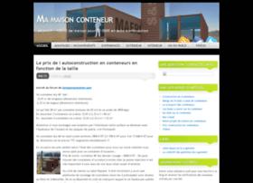 mamaisonconteneur.wordpress.com