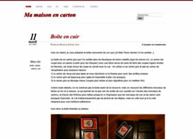 mamaisonencarton.wordpress.com
