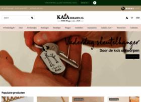 mamakado.nl
