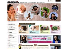 mamakoko-osaka.com