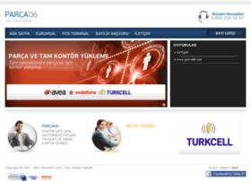 mamaktl.com