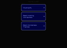 mamakuchikomi.fruitblog.net
