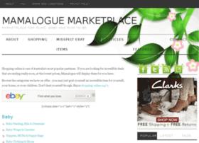 mamalogue.com.au