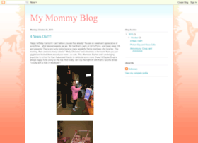 mamalowe.blogspot.com