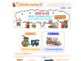 mamamarket.jp