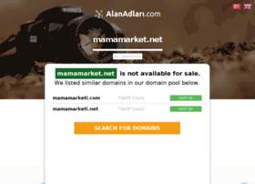mamamarket.net