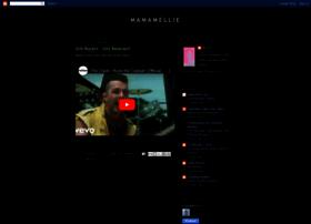 mamamellie.blogspot.com