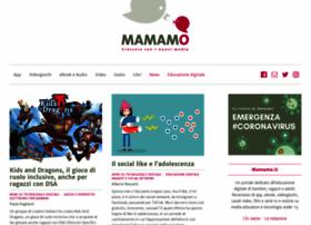 mamamo.it