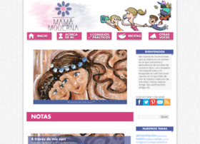 mamamoderna.com.mx