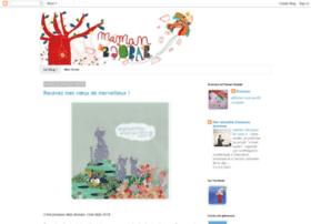 maman-baobab.blogspot.fr