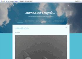 maman-est-occupee.blogspot.fr