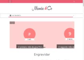 mamanandco.com.pt
