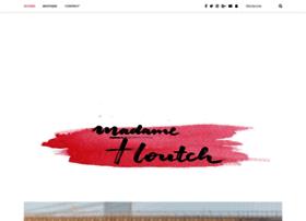 mamanfloutch.com
