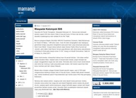 mamangi.blogspot.com