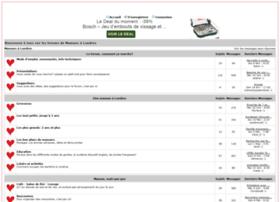 mamansalondres.forum-actif.net