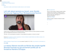 mamantravaille.typepad.fr
