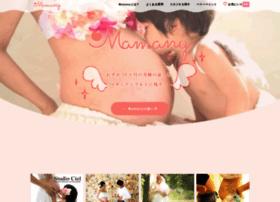 mamany.net
