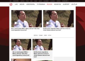 mamaozenma.sk