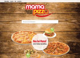 mamapizza.de