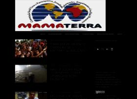 mamapress.wordpress.com