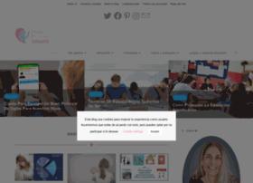 mamapsicologainfantil.com