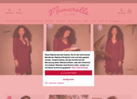 mamarella.com