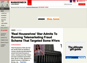 mamaroneck.dailyvoice.com