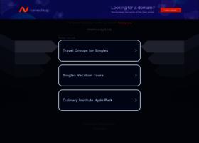 mamasays.us