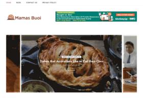 mamasbuoi.com.au