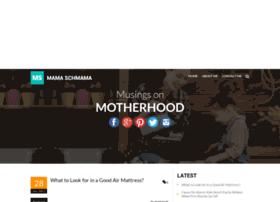 mamaschmama.com