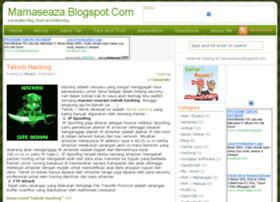 mamaseaza.blogspot.com