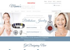 mamasjewelry.com