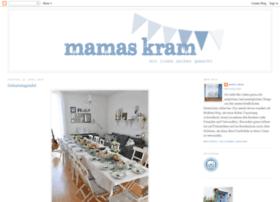 mamaskram.blogspot.ch