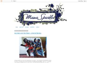 mamasparkles.blogspot.com